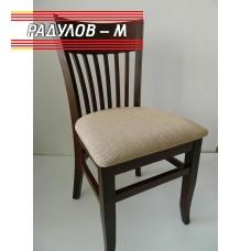 Трапезен стол Атина / 90034