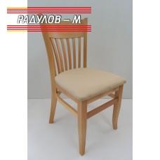 Трапезен стол Атина / 90035