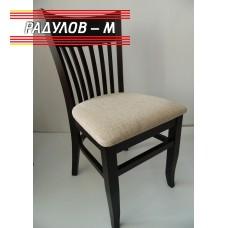 Трапезен стол Атина / 90036