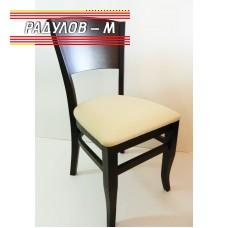 Трапезен стол Яна / 900400