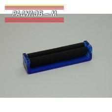 Машинка за свиване на цигари 120мм PVC / 1179