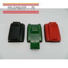 Машинка за пълнене на цигари двойна / 1189