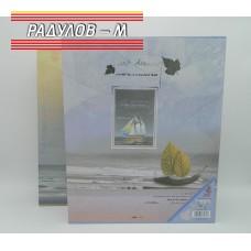 Албум 240 снимки / 216