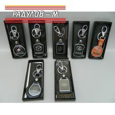 Ключодържател / 2480