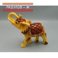 Слонче керамика / 2635