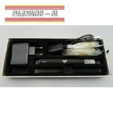 Електронна цигара със зарядно / 2823-1