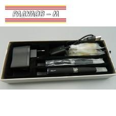 Електронни цигари със зарядно / 2823