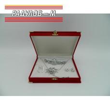 Дамски комплект / 4760