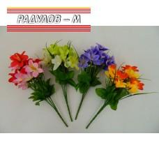 Букет цветя / 4879