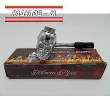 Цигаре череп / 5024