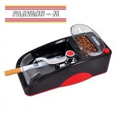 Електрическа машинка за пълнене на цигари / 5715