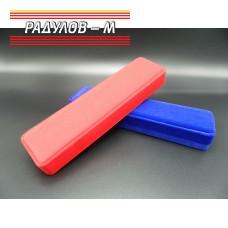 Кутийка за подарък плюш мини / 5805