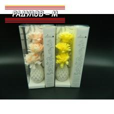 Ароматизатор ваза / 6611