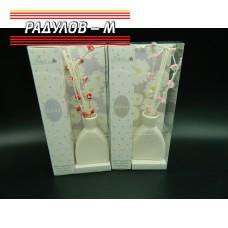 Ароматизатор ваза / 6612
