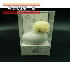 Ароматизатор ваза / 6613