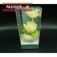 Ароматизатор ваза / 6615