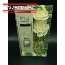Ароматизатор ваза / 6616