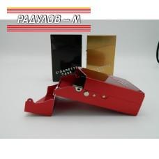 Кутия за цигари / 7715
