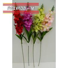Букет дребни цветчета / 8221