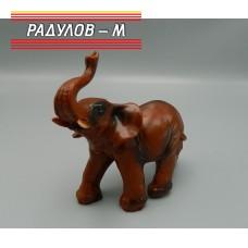 Слонче средно / 8402