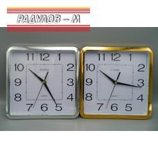 Стенен часовник / 1279