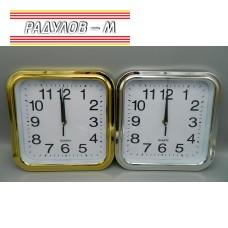 Стенен часовник / 2313