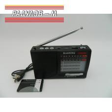 Радио NH-316UA / 2329