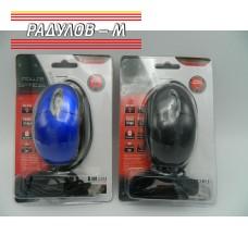 Мишка оптична / 300