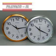 Стенен часовник / 3067