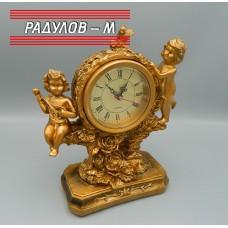 Часовник сувенир / 3072