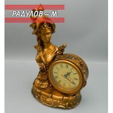 Часовник сувенир / 3078