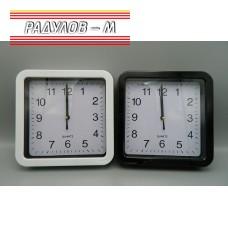 Стенен часовник / 3505