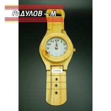 Стенен часовник / 4316