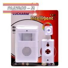 Аларма за врата със сензор за движение / 47071