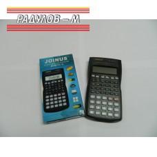 Калкулатор JS 82 TL-A / 56037