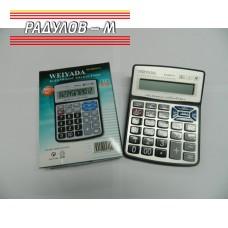 Калкулатор ED-5600V-12 / 56038