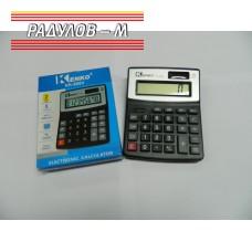 Калкулатор KK 808V / 56367