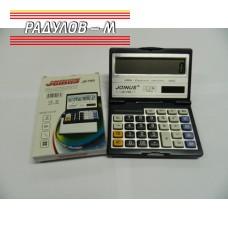 Калкулатор JS 755 / 5680