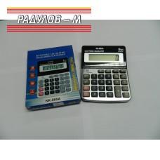 Калкулатор KK 800A / 65