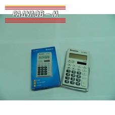 Калкулатор KT-569-8 / 68