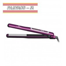 Преса за коса права ЕК-1161 / 70315