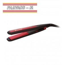 Преса за коса ЕК-6013 / 70743