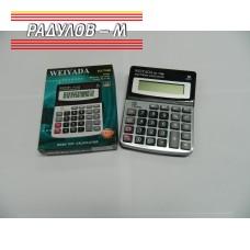 Калкулатор ED 7766B / 7120